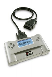 Edge Products 15000 Evolution Programmer for Ford Powerstroke 7.3L