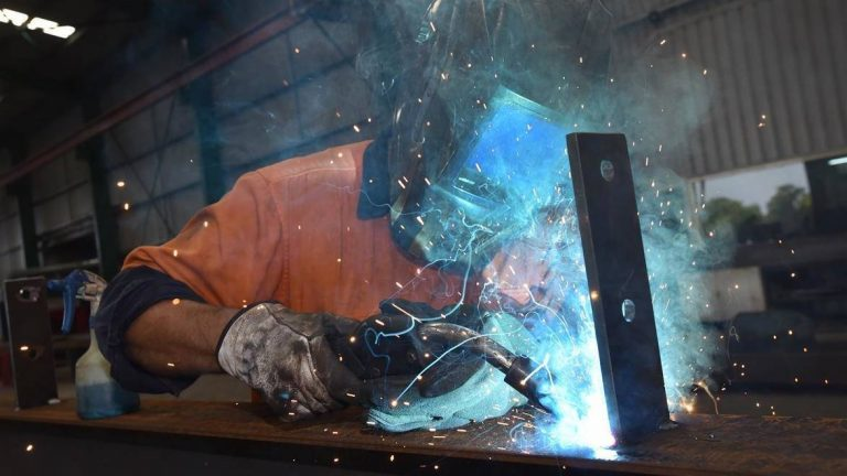 Top 4 Best Cheap Welders