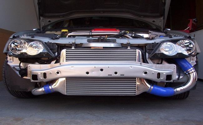 Top 4 Best Radiator Stop Leaks