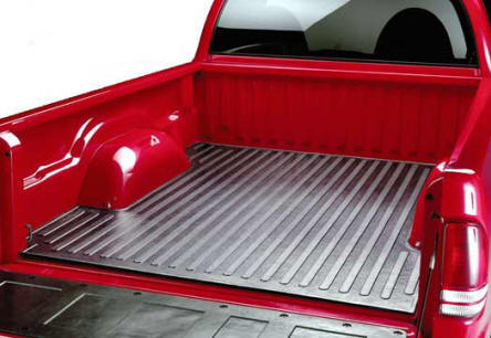 Bed Of A Truck >> Top 4 Best Diy Truck Bed Liners Spray On Brush