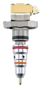HEUI Injector for Ford 7.3 Powerstroke or International T444E (Number 8 injector on limited number of vehicles)