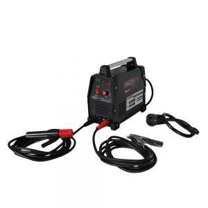 LONGEVITY 721405557523 Stickweld 140 140-AMP Dual Voltage Protable Stick Welder