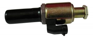 Powerstroke 7.3L IPR (Injection Pressure Regulator) (Fits 1994 - 2003)