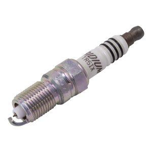 NGK 7397 TR5IX Iridium IX Spark Plug, Pack of 4