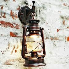 Top 4 The Best Kerosene Lanterns – Oil Lamps