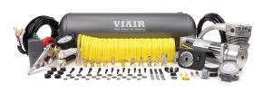 VIAIR 200 PSI Ultra Duty Onboard Air System